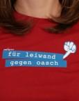 zwerkstatt_FLGO_W_4