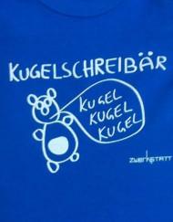 zwerkstatt_Kugel_Kinder_4