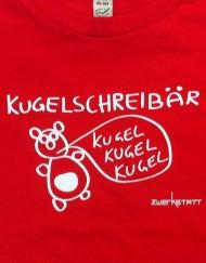 zwerkstatt_Kugel_rot_3