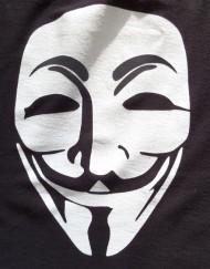 zwerkstatt_anonymus_3