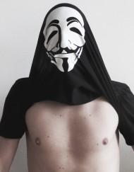 zwerkstatt_anonymus_4