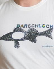 Barschloch_H_5