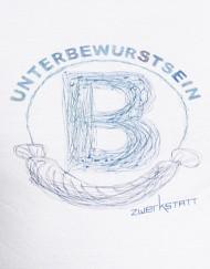 Unterbewurstsein_H_3