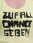 ZCG_D_gelb_4