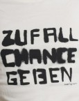 ZCG_H_natur_4