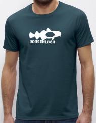 Dorschloch_Herren_blau