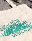 Voradlberg_Tasche
