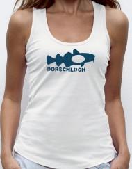 dorschloch_Damen1