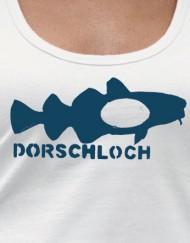 dorschloch_Damen2