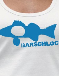 barschloch_damen2