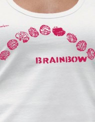 brainbow_damen2
