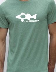 barschloch_H1_mint