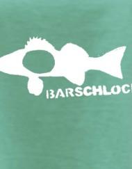 barschloch_damen2_gruen