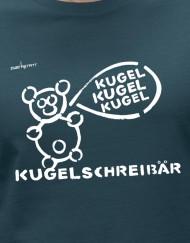 Kugel_blau_H2