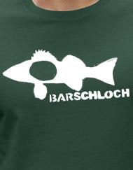 barschl_h_bottleg_1
