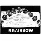 brainbow
