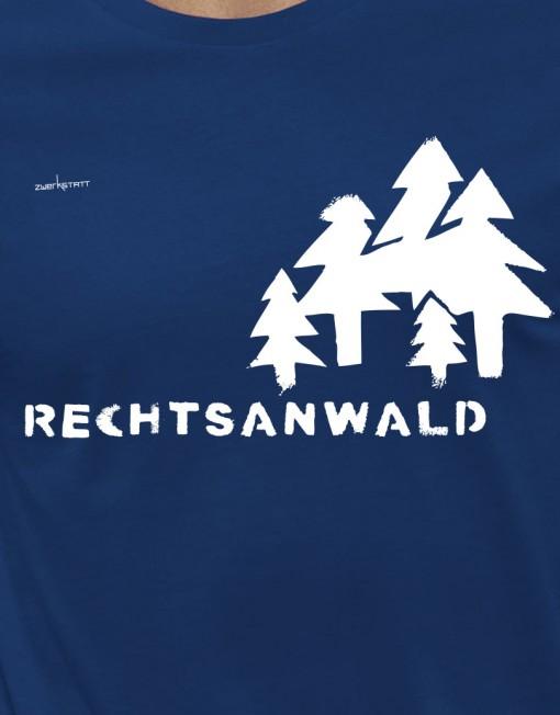 Rechtsanwald_H_DB_1