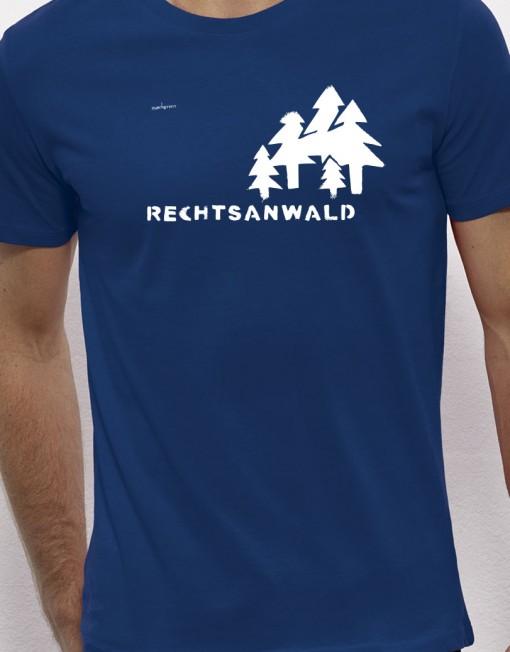 Rechtsanwald_H_DB_2