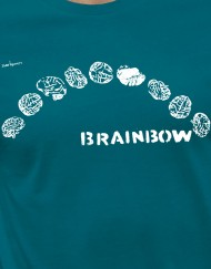 brainbow_H_ocean_1