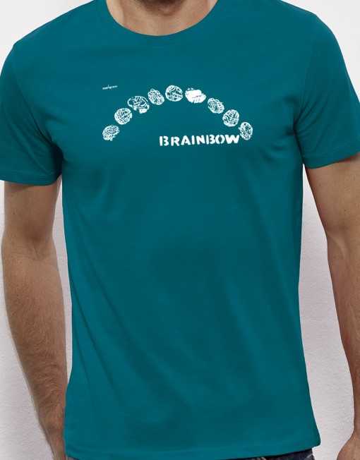 brainbow_H_ocean_2