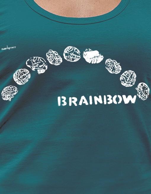 brainbow_d_ocean_1