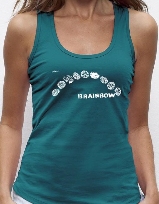 brainbow_d_ocean_2