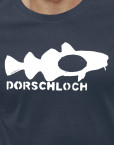 dorsch_h_indigogrey_1