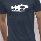 dorsch_h_indigogrey_2