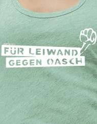 flgo_d_green_1