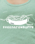 freedaten_d_green_1