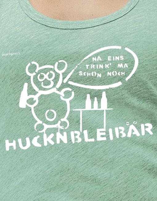 hucknbleib_d_green_1