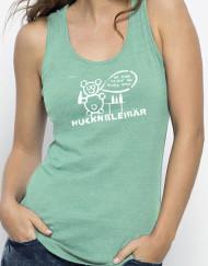 hucknbleib_d_green_2