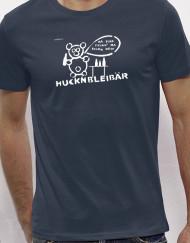 hucknbleib_h_indigogrey_2