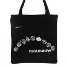brainbow_frei