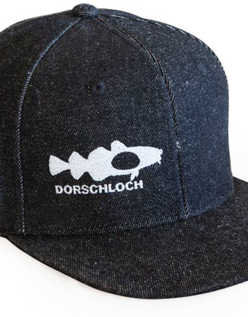 1_kappe_denim_dorsch2