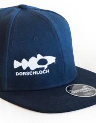 1_kappe_navy_dorsch2