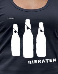bieraten_d_navy_1