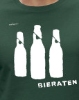 bieraten_h_bottleg_1