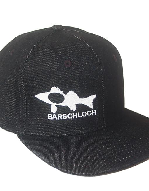 1_barschl_denimblack