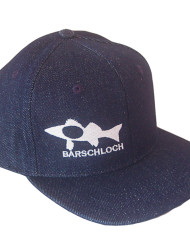 1_barschl_denimblue