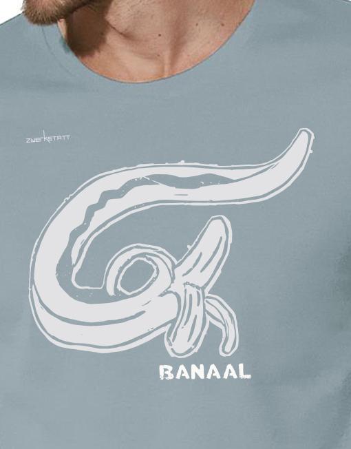 banaal_h_1