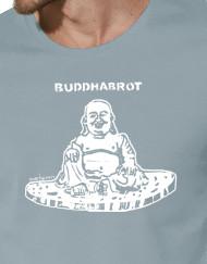 buddhabrot_h_1