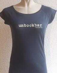 unbockbar_d_dunkelblau