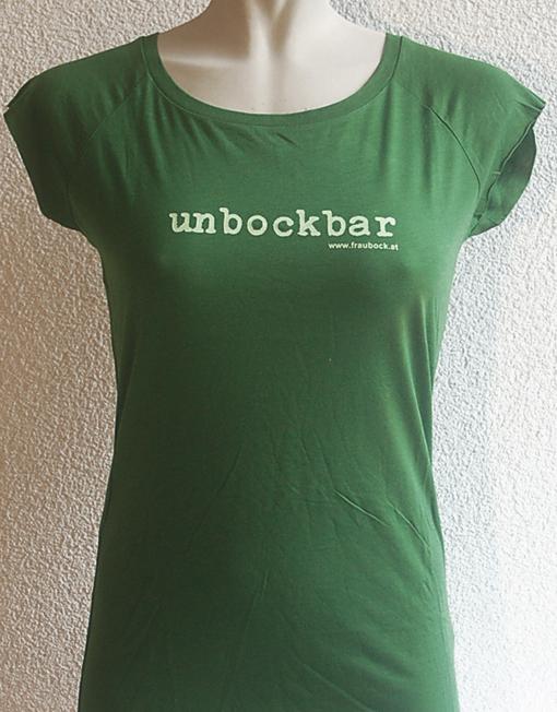 unbockbar_d_gruen