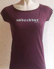 unbockbar_d_purpur