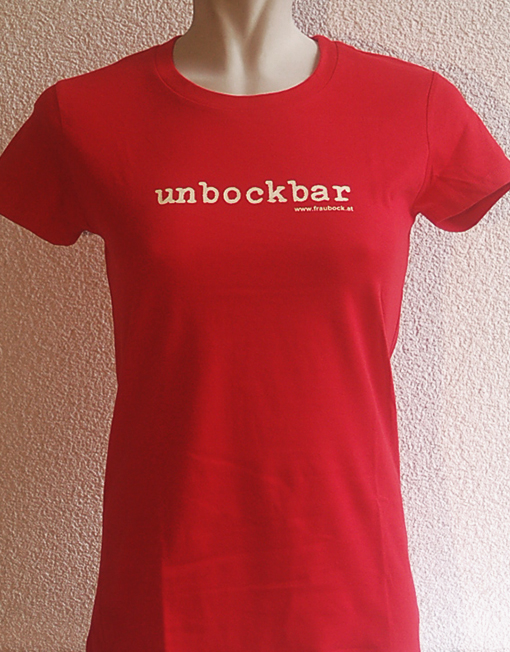unbockbar_d_rot