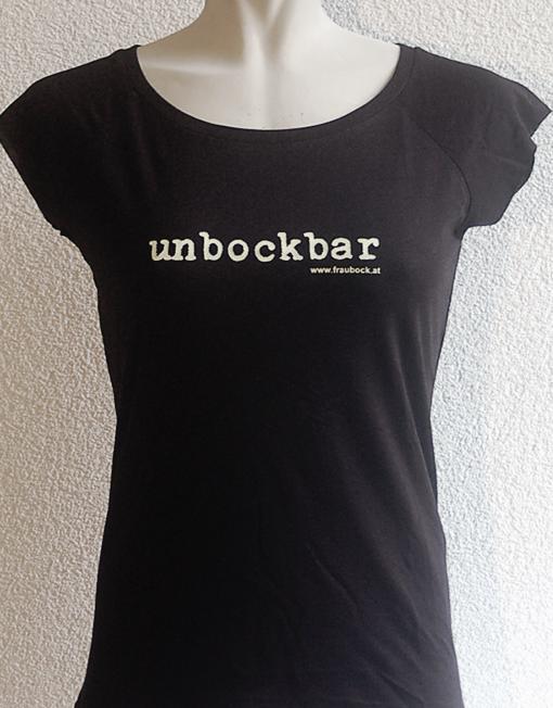 unbockbar_d_schwarz2
