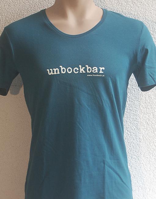 unbockbar_h_blau
