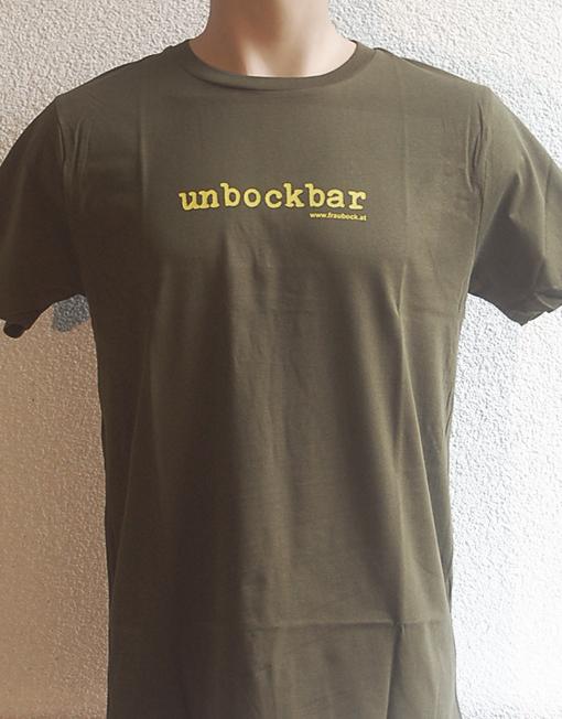 unbockbar_h_braun