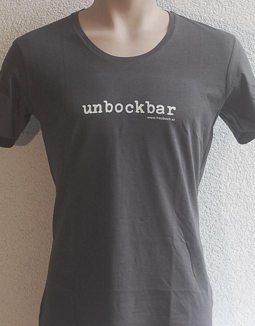 unbockbar_h_grau